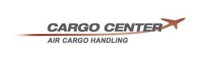 Cargo Center Sweden AB