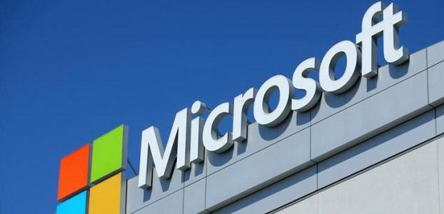 Microsoft-tjänster